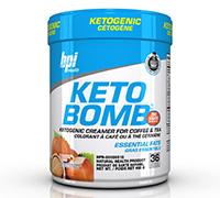 bpi-sports-keto-bomb-1lb-hazelnut