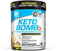 bpi-sports-keto-bomb-468g-18-servings-french-vanilla-latte