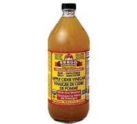 braggs-apple-cider-vinegar-946