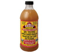 braggs-apple-cider-vinegar