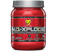 bsn-no-xpolde-999g-54-servings-fruit-punch