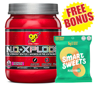 bsn-no-xpolde-free-smartsweets-peach-rings