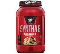 bsn-syntha-6-2-59lb-cold-stone-creamery-german-chokolate-kake