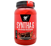 bsn-syntha-6-28serv-chocolate-cake-batter
