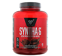 bsn-syntha-6-5lb-chocolate-milkshake