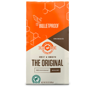 bulletproof-original-ground-coffee-340g-12oz