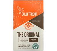 bulletproof-original-ground-coffee-340g
