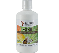 bulletproof-xtc-oil-946ml