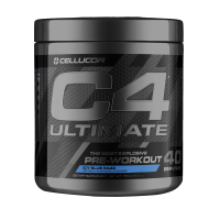 c4-ultimate-br