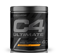 c4-ultimate-or