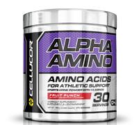cellucor-alpha-amino-fp.jpg