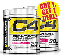cellucor-c4-30-servings-bogo