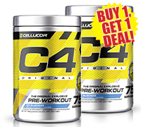 cellucor-c4-75serv-bogo