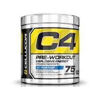 cellucor-c4-blue-raspberry-exclusive-75