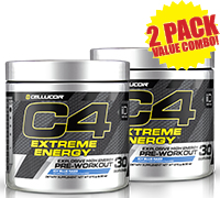 cellucor-c4-extreme-energy-30serv-bogo