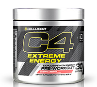 cellucor-c4-extreme-energy