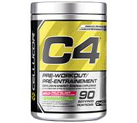 cellucor-c4-gen4-90-servings-wild-fruit-blast