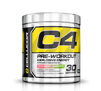cellucor-c4-gen4-strawmarg-30serv.jpg