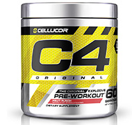cellucor-c4-original-390g-60-servings-fruit-punch