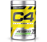 cellucor-c4-original-488g-75-servings-twisted-limeade