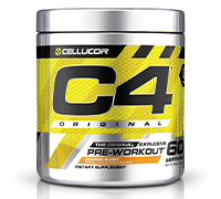 cellucor-c4-original-60servings-orange-burst