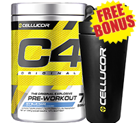 cellucor-c4-original-75serving-free-stainless
