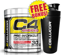 cellucor-c4-ripped-180g-shaker-cup