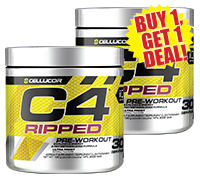 cellucor-c4-ripped-30serv-bogo