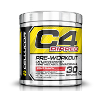 cellucor-c4-ripped-fp.jpg
