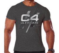 cellucor-c4-shirt