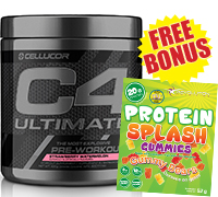 cellucor-c4-ultimate-20-servings-protein-gummies-bonus