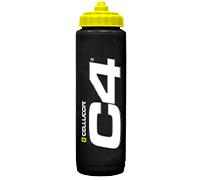 cellucor-c4-water-bottle-32oz