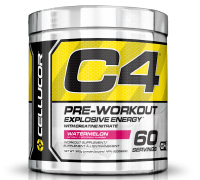 cellucor-c4-watermelon-60