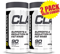 cellucor-cla-90caps-bogo