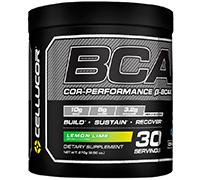 cellucor-cor-performance-bcaa-30-servings-lemon-lime