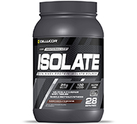 cellucor-cor-performance-isolate-2lb-28-servings-fudge-chocolate-brownie