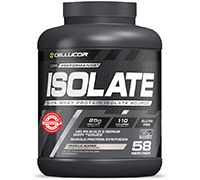 cellucor-cor-performance-isolate-4lb-58-servings-vanilla-wafer