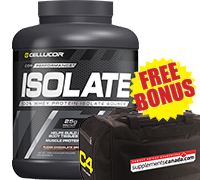 cellucor-cor-performance-isolate-58serving-free-bonus-gym-bag