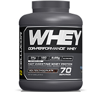 cellucor-cor-performance-whey-5lb-70-servings-molten-chocolate