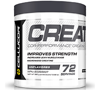 cellucor-creatine-360g-72-servings-unflavored