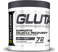 cellucor-glutamine-360g-72-servings-unflavored
