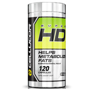 cellucor-super-hd-120-capsules