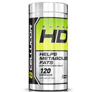 cellucor-super-hd-120-capsules