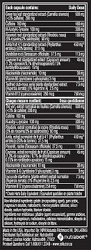 cellucor-super-hd-gen4-info2.jpg
