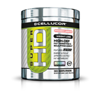 cellucor-super-hd-strawberrylemonade-powder.jpg