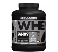 cellucor-whey-cho-exclusive