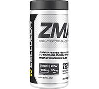 cellucor-zma-120-capsules