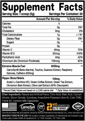 cobra-labs-ripper-pineapple-ingredients.jpg