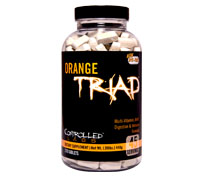 controlled-labs-orange-triad.jpg