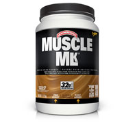 cytosport-mlk-choc-new.jpg